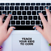 footer bg 200x200 - The Ways Coding Affects Kids' Brains