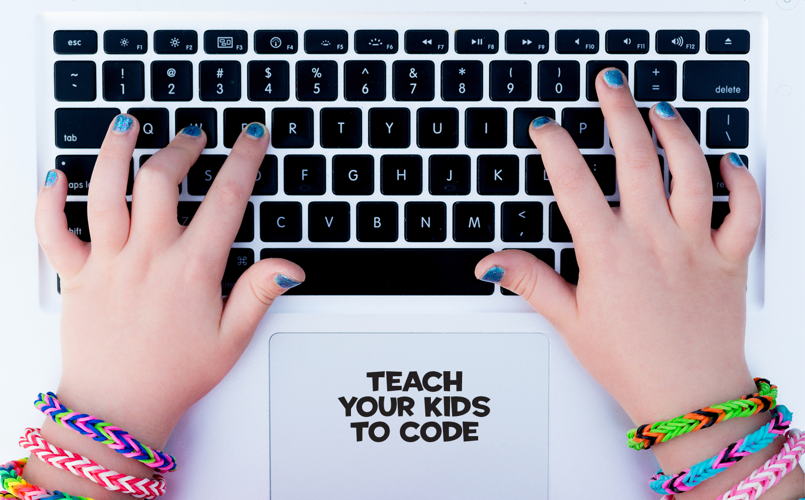 footer bg - The Ways Coding Affects Kids' Brains