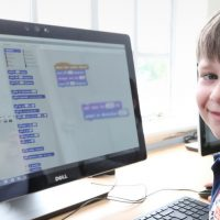 scratch coding 1024x505 1 200x200 - How to Improve Children's Cognitive Abilities ?